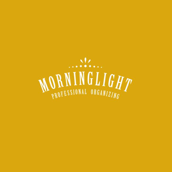 Morninglight logo