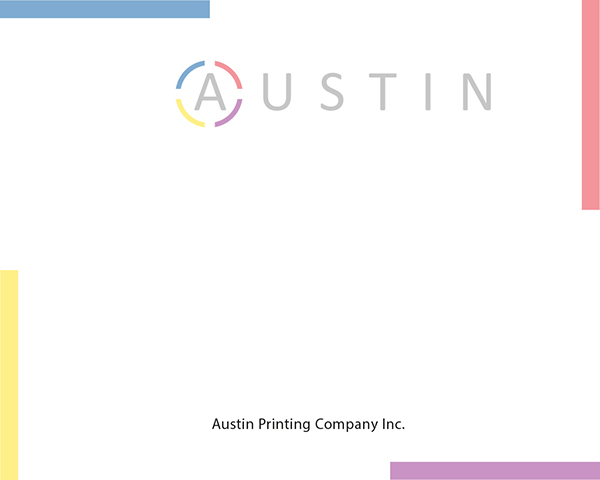 austin_card