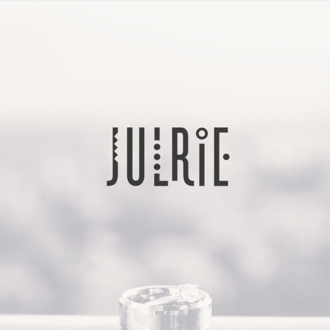Julrie logo